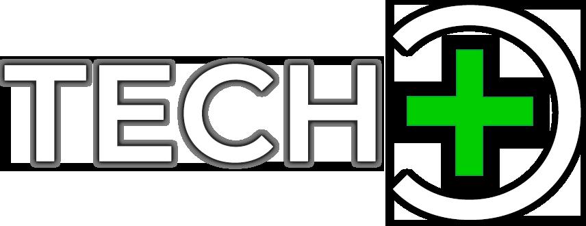 Omarica za prvo pomoč | Tech Plus