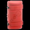 Omarica za zaščito gasilnih aparatov